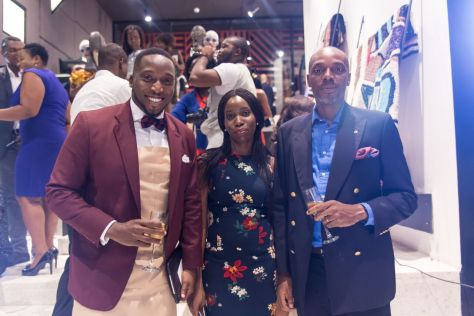 scent-of-africa-launch-yaasomuah-2016-19