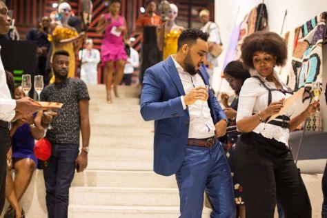 scent-of-africa-launch-yaasomuah-2016-2