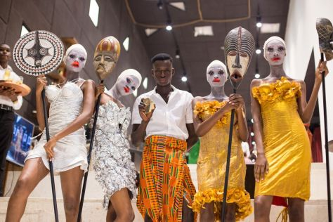 scent-of-africa-launch-yaasomuah-2016-8