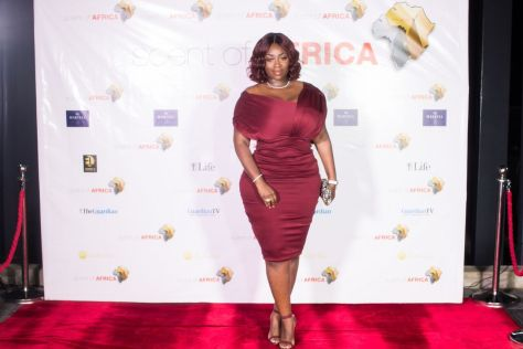 scent-of-africa-launch-yaasomuah-2016-peace-hyde