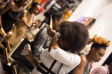 scent-of-africa-launch-yaasomuah-2016