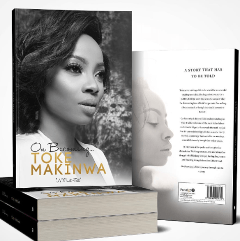 toke-makinwa-on-becoming-yaasomuah-2016