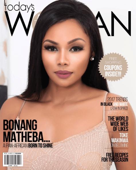 tw-magazine-yaasomuah-2016-bonang-matheba