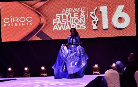 abryanz-style-and-fashion-awards-2016-yaasomuah-4