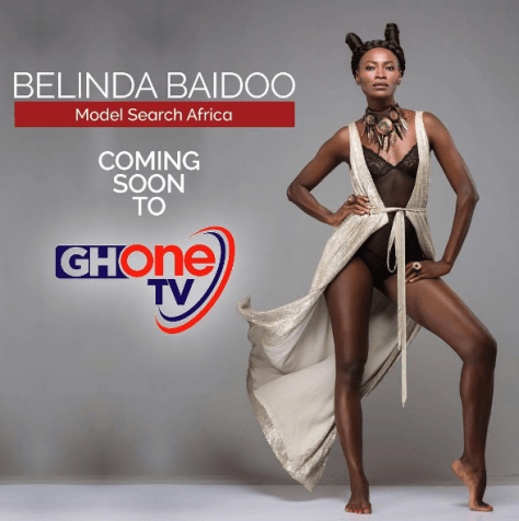 belinda-baidoo-model-search-africa-yaasomuah-1