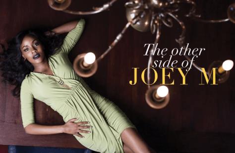 joey-muthengi-yaasomuh-2016-true-love-east-africa-3