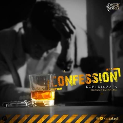 kofi-kinaata-confession-yaasomuah-2016