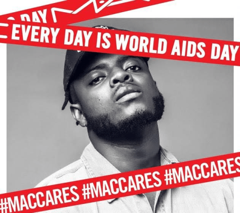 m-a-c-world-aids-day-in-lagos-yaasomuah-2016-5