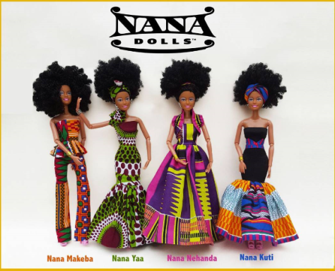 nana-dolls-fuse-odg-yaasomuah-2016-2