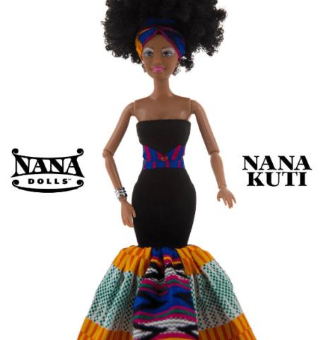 nana-dolls-fuse-odg-yaasomuah-2016-5