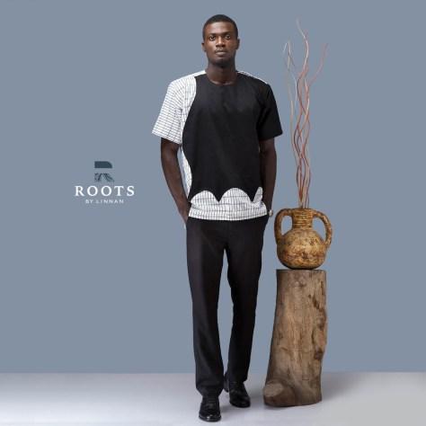 roots-by-linnan-yaasomuah-2016-3