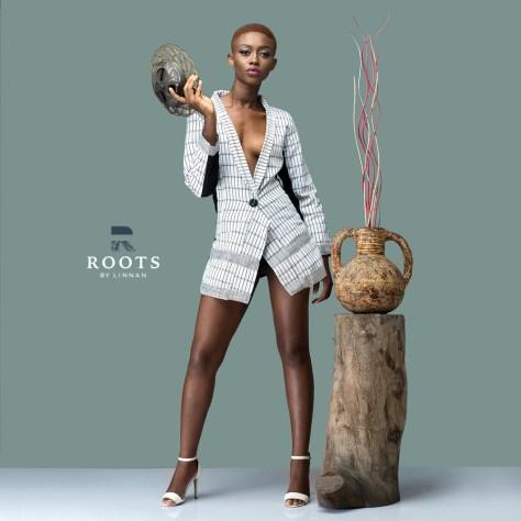 roots-by-linnan-yaasomuah-2016-6