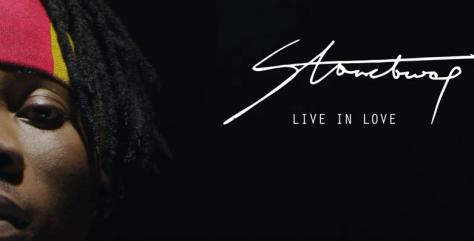stonebwoy-live-in-love-yaasomuah-2016