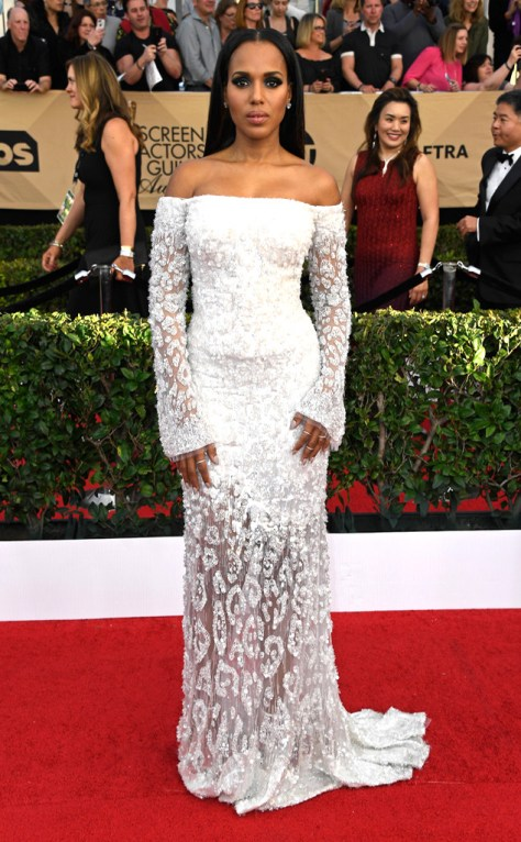 23rd-annual-screen-actors-guild-awards-yaasomuah-2017-kerry-washington