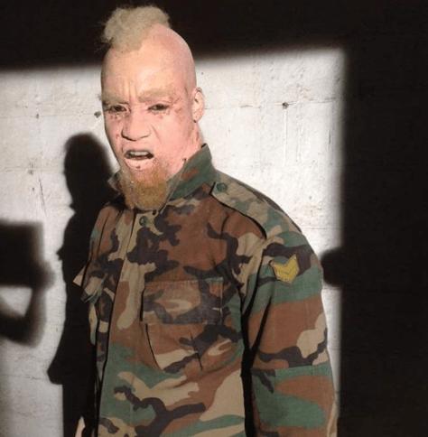 chris-attoh-albino-yaasomuah-2017