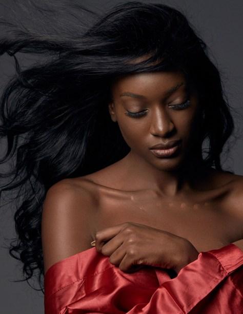 miss-universe-2017-yaasomuah-angola
