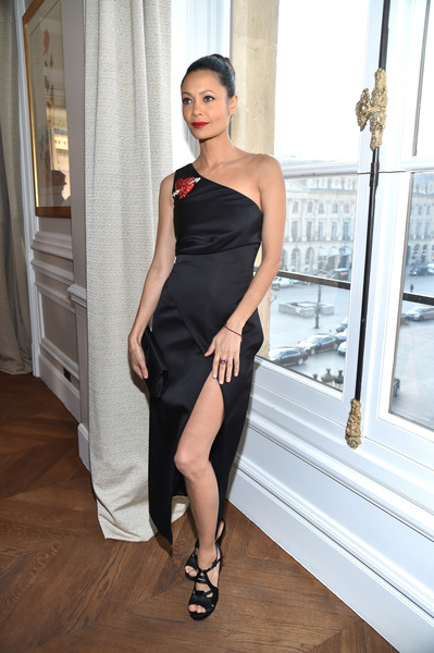 schiaparelli-paris-fashion-week-yaasomuah-2017-thandie-newton