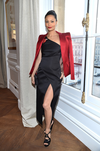 schiaparelli-paris-fashion-week-yaasomuah-2017