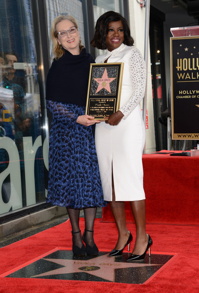 viola-davis-meryl-streep-yaasomuah-2016-hollywood-walk-of-fame-3