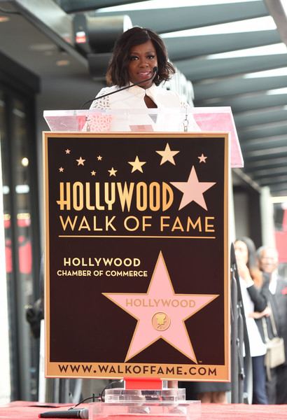 viola-davis-yaasomuah-2016-hollywood-walk-of-fame-1
