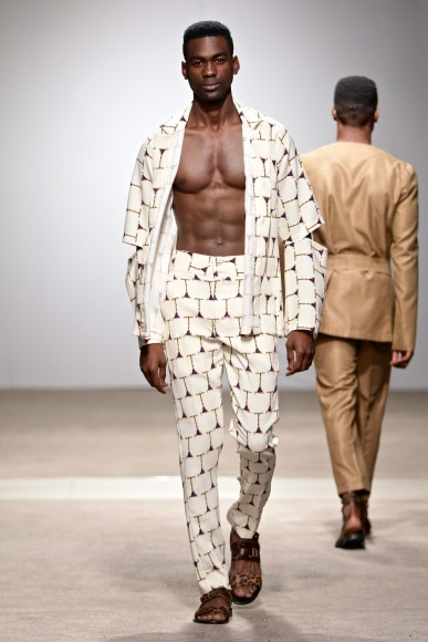 emmy-kasbit-yaasomuah-2017-sa-menswear-fashion-week-2