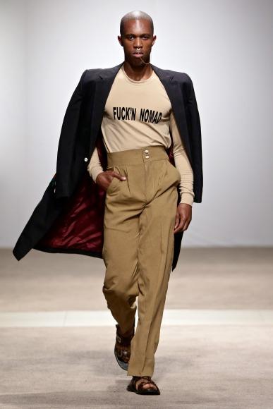emmy-kasbit-yaasomuah-2017-sa-menswear-fashion-week-3