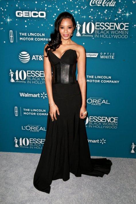 Vanessa Simmons