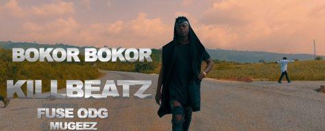 killbeatz-borkor-borkor-fuse-odg-mugeez-yaasomuah-2017