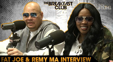 remy-ma-fat-joe-yaasomuah-thebreakfastclub-2017