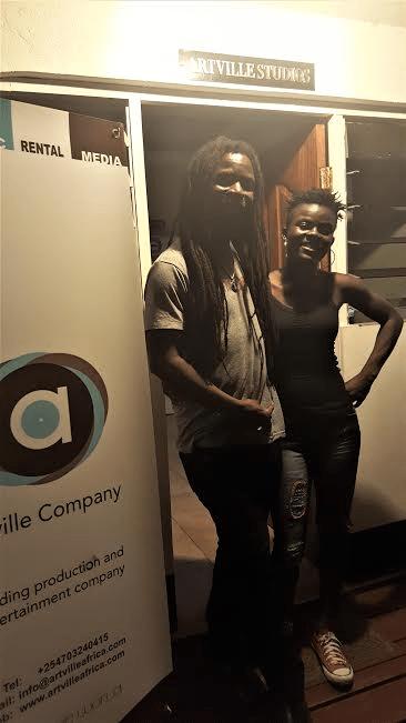 wiyaala-rocky-dawuni-yaasomuah-2017-1