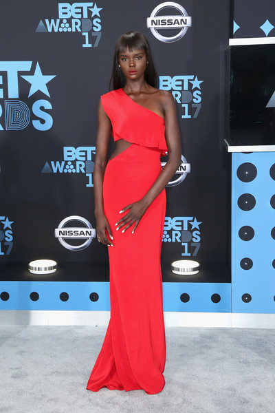 bet-awards-2017-duckie-thot