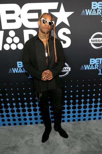 bet-awards-2017-ty-dollar-sign
