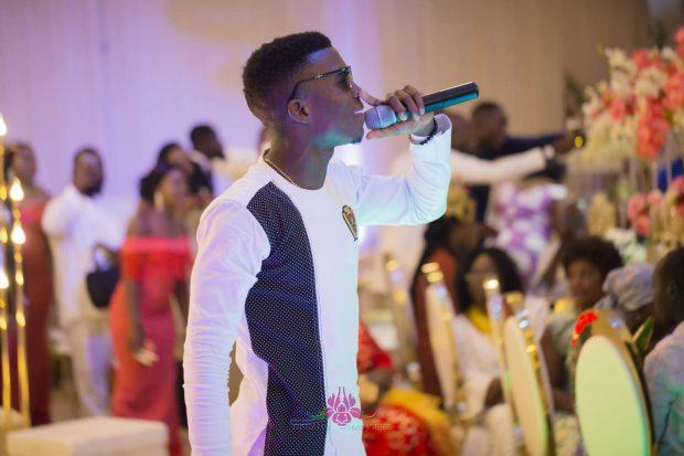 stonebwoy-wedding-dr-louisa-yaasomuah-2017-kofi-kinaata
