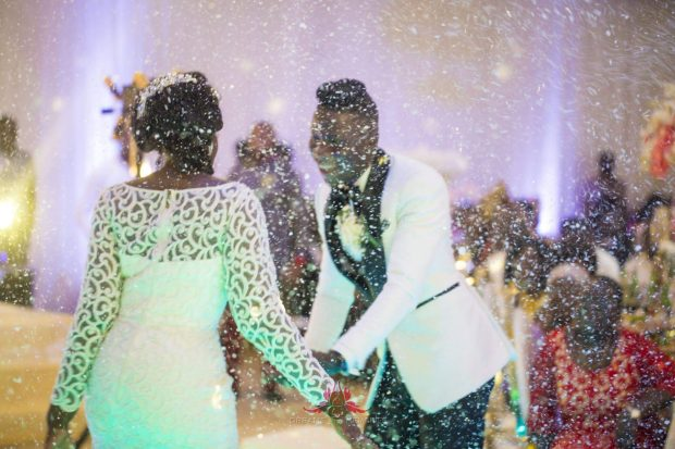 stonebwoy-wedding-dr-louisa-yaasomuah-2017