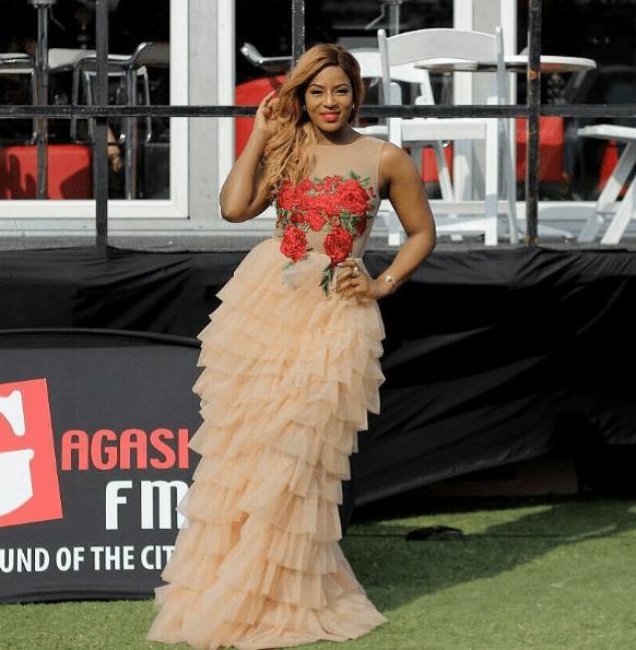 durban-july-2017-jessica-nkosi-yaasomuah-2017