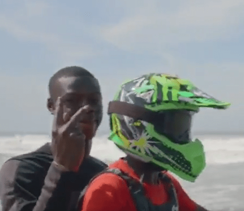 j-hus-spirit-ghana-music-video-jamestown