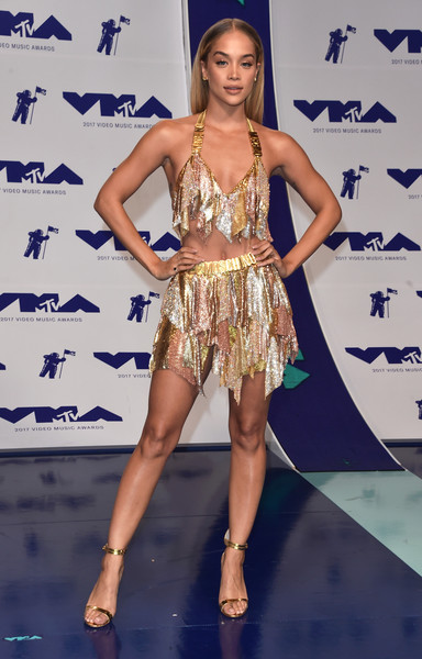 2017-mtv-video-music-awards-vmas-jasmine-sanders