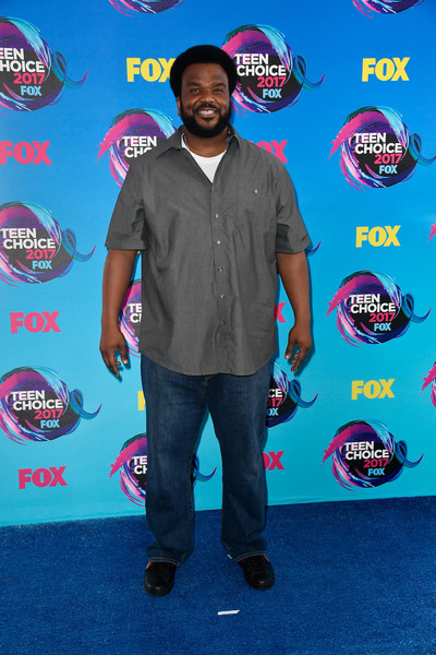 Teen-Choice-Awards-2017-creg-robinson
