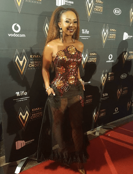 dstv-mzansi-viewers-choice-awards-2017-boity