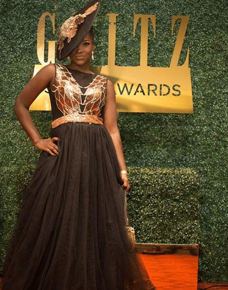 glitz-style-awards-2017-ebony