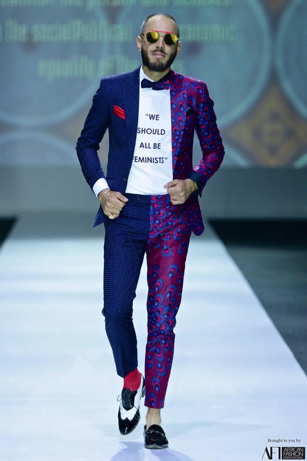 mercedes-benz-fashion-week-joburg-mbfwj17