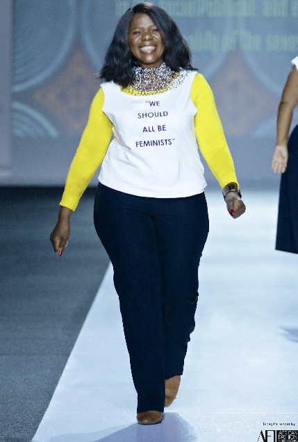 merceds-benz-fashion-week-joburg-mbfwj17-thulimandonsela