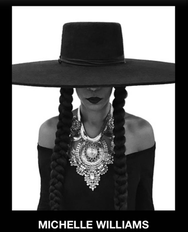 beyonce-formation-36-birthday-michelle-williams