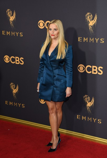 69th-Annual-Primetime-Emmy-Awards-Reese-Witherspoon