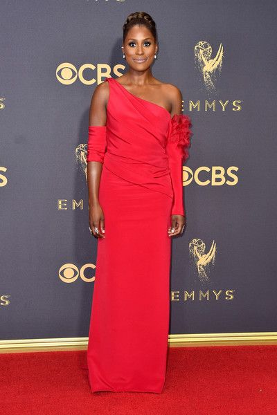 69th-Annual-Primetime-Emmy-Awards-emmys-2017-issa-rae