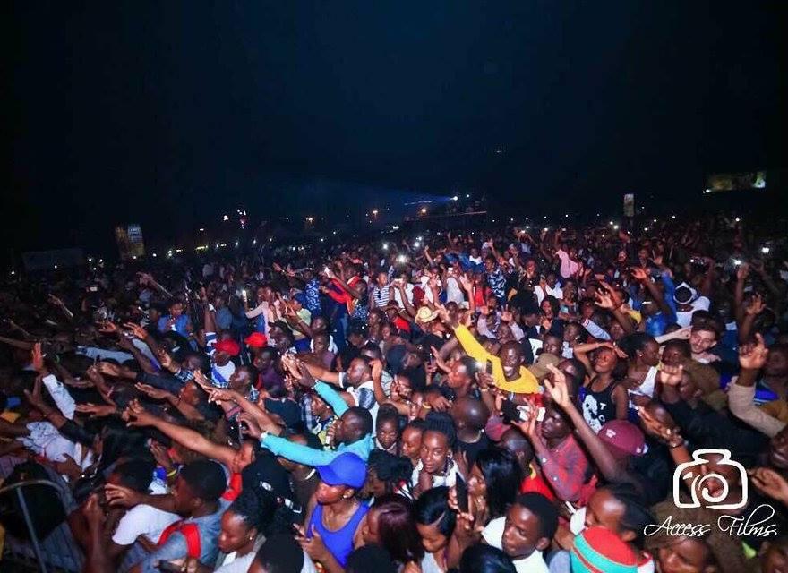 dj-smith-uganda