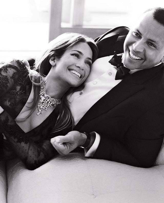 Jennifer-Lopez-Jlo-Alex-Rodriguez-Vanity-Fair