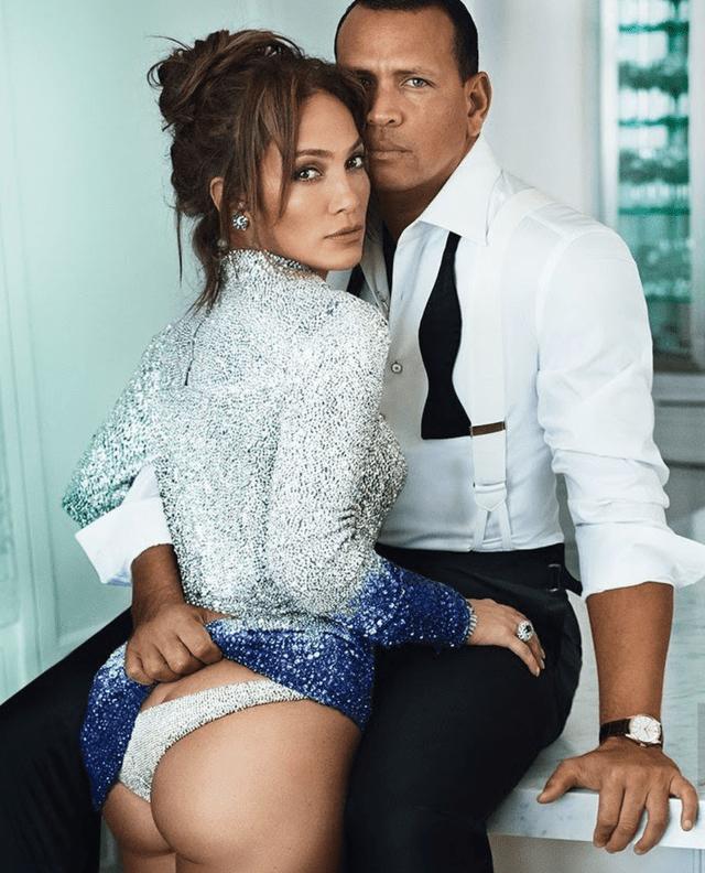 Jennifer-Lopez-Jlo-Vanity-Fair