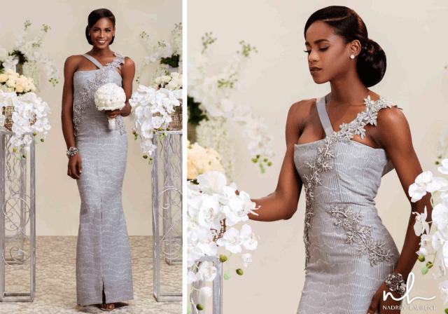 Nadrey-laurent-the-bride-collection