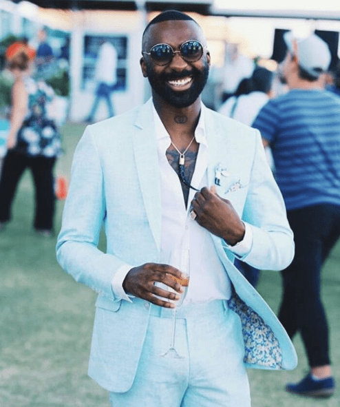 L-Ormarins-Queens-Plate-Racing-Festival-2018-ricky-rick